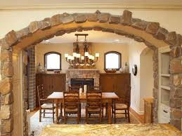 Stone Archway - Stone Arch In House - Home Design Ideas House Arch Design Photos Youtube Inside Beautiful Modern Designs For Home Images Amazing Interior Simple Cool View Excellent Terrific 11 On Room Living Porch Window Color Wood Wall Awesome Design For Living Room By Mediterreanstyle Best 25 Archways In Homes Ideas On Pinterest Southern Doorway