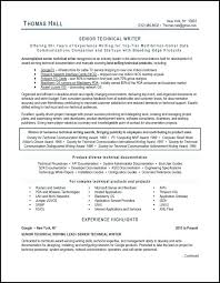 Resume Examples For College Students With No Experience Developer Inspirational Best Images On Of