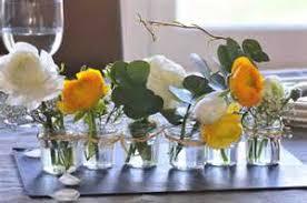 que faire avec des pots de yaourt en verre amazing que faire avec des pots en verre 3 lanterne orientale