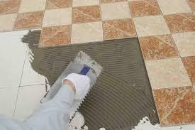 china maydos water proof ceramic tile adhesive materials