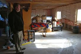 Tri West Flooring Utah by Utah Taxpayers To Rescue Duchesne Subdivision From Septic