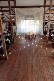 Byron Colby Barn Weddings   Get Prices For Wedding Venues In IL Mike Casey Elegant Country Wedding In A Barn Hudson Farm Venues Illinois Ideas Colorful Rustic Every Last Detail A Fair Salem Ceremony Inspiration Pinterest Sara Chuck Fishermens Inn Elburn Chicago Hitchin Post Urbana Family Has Turned Barn Into Wedding Hot Spot Chic Allison Andrew Outdoor Country Barn Summer Wedding Mager Jordyn Tom Newly Wed Franklin Indiana The At Crystal Beach Front Weddings Resort