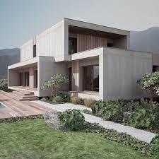 les 25 meilleures idées de la catégorie maison préfabriquée bois