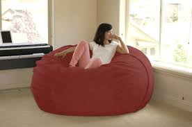 Cool Kids Bean Bag Chairs IKEA : Inspire Furniture Ideas ... Believe It Or Not 10 Surprisingly Stylish Beanbag Chairs Best Oversized Bean Bag Ikea 24097 Huge Recall Of Bean Bag Chairs Due To Suffocation And Kaiyun Thick Washable King Moon Beanbag Chair Ikea Bedroom Fniture Alluring Target For Mesmerizing Sofa Ikeas New Ps 2017 Spridd Collections Are Crazy Good Chair Unique Circo With Overiszed Design And Facingwalls Supersac Giant