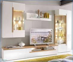 5 otto schrank wohnzimmer modern white living room white