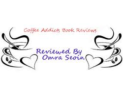 Coffee Addicts Book Reviews