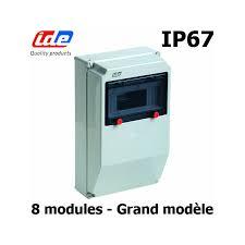 coffret electrique exterieur etanche coffret électrique extérieur étanche ip67 coffret prises extérieur