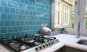 top 10 best columbus oh tile installers angie s list