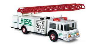 1989 Hess Fire Truck | Hess Trucks | Pinterest | Fire Trucks 1989 Hess Toy Fire Truck Bank Dual Sound Siren 1500 Pclick Hess Collection Collectors Weekly Fire Truck 1794586572 Toy Tanker New 1999 Amazoncom With Toys Games Brand In Box Never Touched 1395 Custom Hot Wheels Diecast Cars And Trucks Gas Station Hobbies Vans Find Products Online At Christurch Transport Board Wikipedia Monster Truck Uncyclopedia Fandom Powered By Wikia The Best July 2017 Eastern Iowa Farm Colctables Olo 2