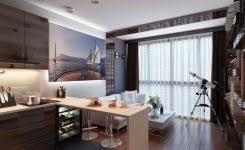 Minecraft Living Room Ideas by Minecraft Living Room Minecraft Xbox Living Room Ideas Rize