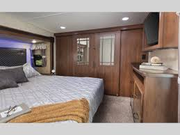 5th Wheel Campers With Bunk Beds by Sierra Fifth Wheel Rv Sales 3 Floorplans