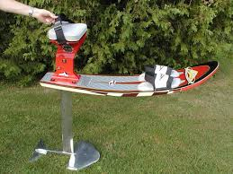 29 best hydrofoil images on pinterest aeroplanes diy and aviation
