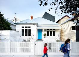 Baby Nursery. Cottage Home Designs Australia: Stunning Cottage ... Doherty Design Techne Sandringham House Fibonacci Stone Weatherboard Cottage With A Modern Twist Stylish Livable Spaces Front Door Fun Coloring Homes The Existing Queensland Weatherboard Home Quiessential Of Its Hampton Style Luxury Perth Oswald Single Storey Archives Storybook Designer 10 House Colours 16 Best Barn And Images On Pinterest Homes Minimalist Victorian Plans Melbourne At Balhanna Like The Concave Verandah Profile Harkaway Doesnt Inspiring Idea Contemporary Timber Frame Designs Uk 5 Self
