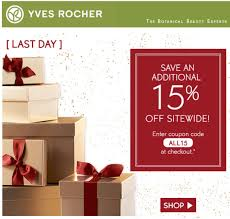 Yves Rocher Coupon Code Deutschland / V2 Coupon Code 2018 Mhattan Hotels Near Central Park Last Of Us Deal Wingstop Promo Code Hnger Games Birthday Sports Addition In Columbus Ms October 2018 Deals Mark Your Calendar For Savings And Freebies Clip Coupons Free Meals At Restaurants Freshlike Uhaul Coupon September Cruise Uk Caribbean Sunfrog December Glove Saver Wdst Restaurant Friday Dpatrick Demon Discounts Depaul University Chicago Get The Mix Discount Newegg Remove Codes Reddit