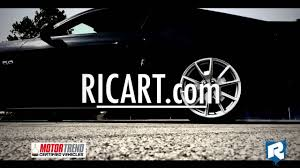 The Ricart Used Car Factory - YouTube Ricart Automotive Group Quick Lane Groveport Oh Columbus Ricart Twitter Ranger Mania Used Trucks In Ohio Youtube Marvelous Ford Cars Gallery Best Image Your Premier Automotive Dealership The Area Dayton Buick Gmc Dealer New Service Parts Opens Shop To Modify Both Old And New Vehicles News The 50 Nissan Rogue For Sale Savings From 2219 Ford Luxury Fred Ford Cars Roush Read Consumer Reviews Browse 40 Lovely Car Factory Dealership In