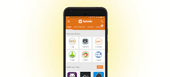Aptoide Own Your Android Market