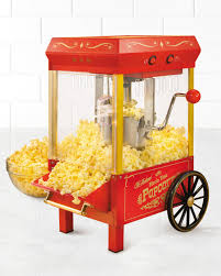Popcorn Machine Congresswoman Serves Up Popcorn To Talk Labor The Daily Caller Nom Company Canal Fulton Oh Food Trucks Roaming The Coolest Food Trucks In Washington Vineyards And Dc Trips Care To Look Cart Stock Photos Images Alamy Crafty Bastards Their Farm To Blog Wagon Mother Trucker Why I Quit My Day Job Huffpost Ojbgs Secret Project Truck Spotlight Stellas Popkern Expensive Mexican Best In Eater Popacorn Chicago Il Phone Number Yelp Invade Nations Capital Citytreks