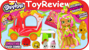 Shopkins Shoppies Smoothie Truck Combo Playset Pineapple Lily ... Shopkins Smoothie Truck Combo With Exclusive Pineapple Lily Shoppie 20ft Food Approved For Juices Smoothies The Group Ice Cream Yogurt And Shakes In Long Island City Filesmoothie Food Truck At Syracuse Jazz Festjpg Wikimedia Commons Smooth N Groove Smoothies That Make You Dance Closed Au Naturel Juice And Orlando Florida 2016 Jacinda Berry Smooth Fits World Wide Waftage Wafting Through Our Travels Shoppies Playset Truckmaui Wowi Hawaiian Coffee Smoothie Truck Street Coalition Rider Cleveland Trucks Roaming Hunger