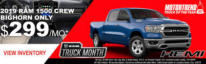 100 Ram Truck Dealer Clearwater Chrysler Dodge Jeep In Clearwater FL