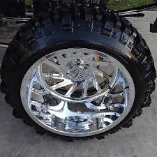 """Bossbedari On Instagram: """"If I Wanted Bigger I Can Get Them But I ... Hoffman Services At Big Wheels Day In Woodbridge Truck With Big Wheels On The Road Blurred Motion Moving Rolling Power Repulsor Mt Tire Review Goliath 66 Truck Hennessey Brings New Meaning To Chevys Trail Chevrolet Silverado 1500 Questions Will Tires And Rims Off A 2016 Metallic Gray Wheel Chocks Black Stock Photo Dodge Ram 2500 Custom Rim Packages Top Rims Vehicles Of All Time Youtube 1984 Gmc Ftilizer Spreader For Sale Sold Hot Wheels Crashin Rig Hw Racing Transporter Shop Hot"""