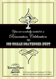 Questmark Flooring Arlington Tx by 20 Best Print Collateral Images On Pinterest Event Invitations