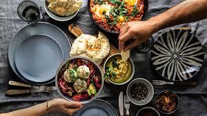 cook fit levante küche audi bkk gesundheit