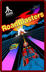 Halloween Atari 2600 Reproduction by 393 Best Vintage Games Images On Pinterest Pinball