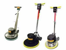 Tile Floor Scrubbers Machines by Floor Cleaning Heavy Duty Machine Scrubber Make Usa Distributor