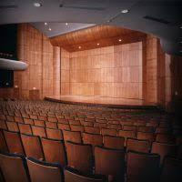 salle mercure montreal billets salle mercure spectacle concerts billetterie