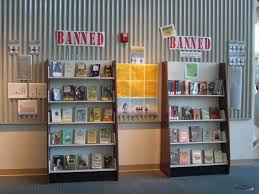 The Tortilla Curtain Book Pdf by Banned Books Week Celebrate Your Freedom To Read Cr Library Blog