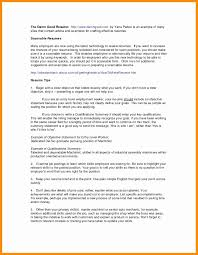 How To Type Resume With Accent Resume General Objectives Jwritings Objective For Is A Rose By Any Other Name Common Reader Infographic Template Venngage Accents And Spanish Diacritical Marks Emphasize Career Hlights On Your Resume By Using Color 036 Ideas Beginner Acting Best Of Sample Teach English Online How To Create A Killer References To List Format In 2019 10 Examples Type Accents Mac Keyboard Accent 5000 Free Professional Samples 22 Contemporary Templates Download Hloom The Future Will Language Be Full Of Accented