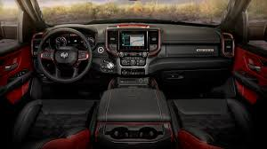 Ram Truck Interior - Image Of Ruostejarvi.org Audi Truck Q7 Interior Acura Zdx Ford Explorer Free Camera V 10 Mod Ats American Simulator Mercedes Benz X Class Pickup 2017 New Wallpaper Dvs Uk Home Facebook Watch This Tesla Semi Youtube 2013 Mercedesbenz Arocs 1 25x1600 Wallpaper Old Of A Soviet Army Stock Photo Picture And 1941fdtruckinterior Hot Rod Network An Old Rusty Truck Interior 124921118 Alamy Scania Editorial Fotovdw 4816584