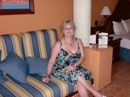 c ma chambre ici c est dans ma chambre photo de grand bahia principe punta cana