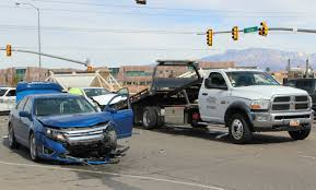 Woman Cited For Failure To Yield In Head-on Crash – St George News 35 Cool Wrecked Dodge Trucks For Sale Otoriyocecom Junk Car Buyer Direct Cash Cars Michigan Crash Tests 2016 Pickup Truck F150 Silverado Tundra Ram Youtube 2000hp Master Shredder Cummins Crashes Into Parked Driver Killed In I40 Crash Local News Citizentribunecom Semi Injures Scatters Apples On River Road School Bus Crashes Service Truck 1 Taken To Hospital 3hour Second Laferrari Due Loss Of Control Royal Enfield Vs Tractor Bus Terrifying Accident Air Salvage Dallas Quick Organized And Thorough Aircraft