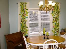 ikea kitchen curtains