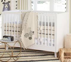 Blankets & Swaddlings : Pottery Barn Kids Registry In Conjunction ... Pottery Barn Colors Pating Pinterest Barn Blankets Swaddlings Kids Registry In Cjunction Cribs Tags Baby Fniture Bedding Gifts 273 Best Rooms Images On Rooms Kid David Jen Max Colettes Nursery Tag For Kitchen File Interieur Overzicht Kapconstructie Van Best 25 Brooklyn Ideas Traditional Desk Chairs 7395