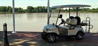 100 Eco Golf Olympus