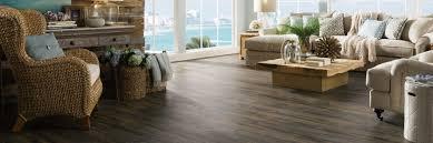 Tri West Flooring Utah by Coastal Living Patina Laminate Armstrong Flooring Residential