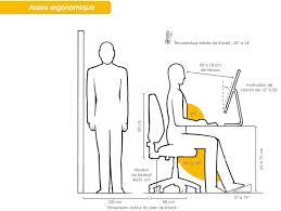 guide d ergonomie travail de bureau guide d achat et conseils fauteuils de bureau negostock