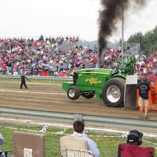 No Green No Glory Pulling Team - Home | Facebook Photos Outlaw Truck And Tractor Pulling Association News Pullingworldcom New Trailer Of Pull Macon Mo Favorite Custom Youtube Orange Youth Tshirt Ep 1614 Pro Stock 4x4 1606 Limited 1622 Safety Green Woodbury County Fair Oreilly Auto Parts 2017 1620 Light Super