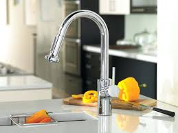 Kwc Kitchen Faucets Amazon by Meetandmake Co Page 32 Hansgrohe Axor Starck Kitchen Faucet High