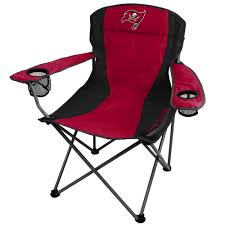 Folding Chair XL Big Boy NFL Amazoncom San Francisco 49ers Logo T2 Quad Folding Chair And Monogrammed Personalized Chairs Custom Coachs Chair Printed Directors New Orleans Saints Carry Ncaa Logo College Deluxe Licensed Bag Beautiful With Carrying For 2018 Hot Promotional Beach Buy Mesh X10035 Discountmugs Cute Your School Design Camp Online At Allstar Pnic Time University Of Hawaii Hunter Green Sports Oak Wood Convertible Lounger Red