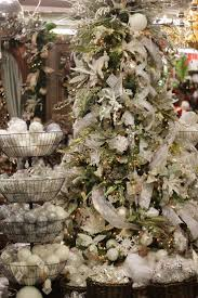 Christmas Tree Shop by 541 Best Christmas Trees Images On Pinterest Christmas Time