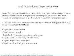 General Manager Resumes Assistant Cover Letter Best Restaurant Resume