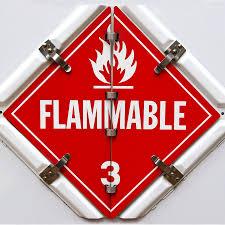 Flammable Liquid Storage Cabinet Grounding storing and handling flammable liquids expert advice