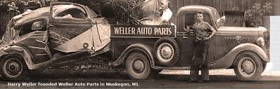 100 Used Truck Parts Michigan Contact Sales Weller Auto
