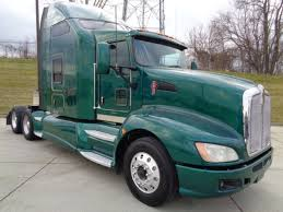 Kenworth Trucks In Des Moines, IA For Sale ▷ Used Trucks On ... Kenworth T300 For Sale Des Moines Iowa Price 24500 Year 2004 1999 Mack Ch600 Sleeper Truck For Sale Auction Or Lease Tbk Whosale Ia New Used Cars Trucks Sales Service Trucking Transportation And Logistics Website Template Home 04 In On Preowned Car Dealer In El Paso Used 2012 Intertional 4400 6x4 Cab Chassis Truck For Sale 8 Body A 56 Ca Dually Midwest Peterbilt Group Sioux City Inc 379 West Fire Department Reliant Apparatus