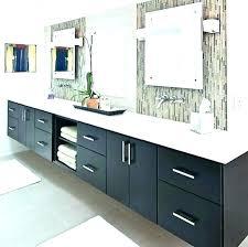 rssmix info award winning interior design and custom home