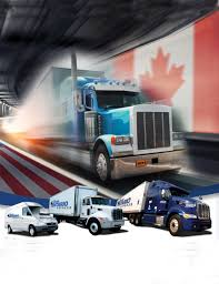 100 Truck Drivers Wanted Driver EmplomentAZ USA And Canada Cargo Ing Transport