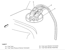 2000 Gmc Sierra Fuel Pump Wiring Diagram - Data Wiring Diagrams • 1gdfk16r0tj708341 1996 Burgundy Gmc Suburban K On Sale In Co Sierra 3500 Sle Test Drive Youtube 2000 Gmc Tail Light Wiring Diagram 2500 Photos Informations Articles Bestcarmagcom Specs News Radka Cars Blog Victory Red Crew Cab 4x4 Dually 19701507 2gtek19r7t1549677 Green Sierra K15 Ca 1992 Jimmy Engine Basic Guide 4wd Wecoast Classic Imports Chevrolet Ck Wikipedia Pickup Horn Wire Center Information And Photos Zombiedrive